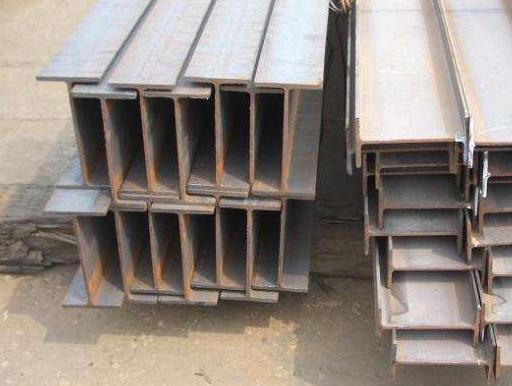 �y�b:h�(h_高频焊接h型钢在工程中的重要性