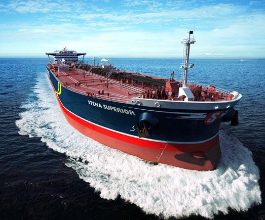 造船应用案例
