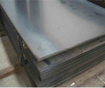 锅炉板Q245R