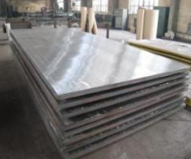 耐磨板 NM450